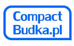 CompactBudka3
