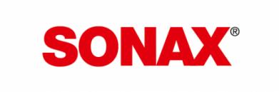Logo_Sonax_prostokat