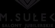 Sułek-logo-tagline-cz-rgb-bez-tla