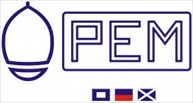 Znak PEM