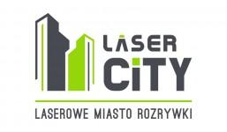 lasercity2
