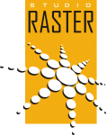 studio_raster